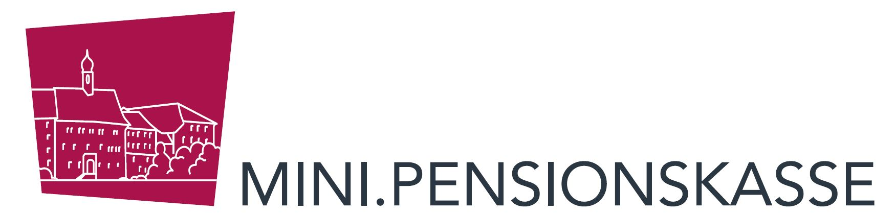 Mini.Pensionskasse